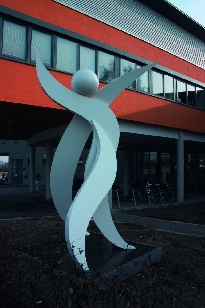Vitalzentrum Schwandorf