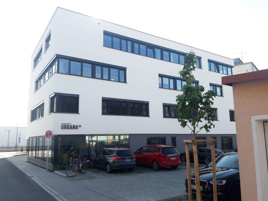 H&M Schwandorf