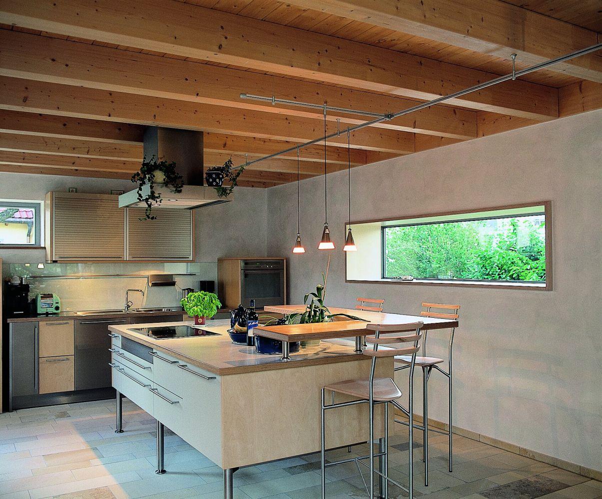 Einfamilienwohnhaus In Amberg/Raigering