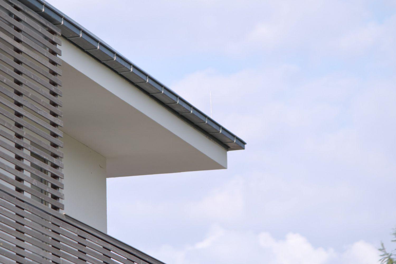 Bauen Für Menschen Mit Behinderung\Wohnheim Windischeschenbach