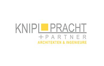 Projekt Architekten Knipl Pracht Partner